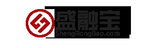 shengrongbao.com