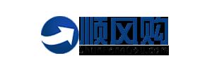 shunfenggou.com