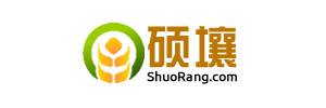 shuorang.com