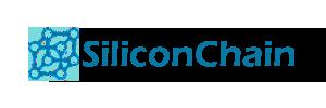 siliconchain.com
