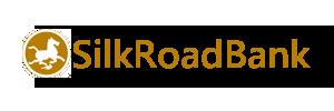 silkroadbank.com