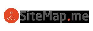 sitemap.me