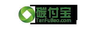 tanfubao.com