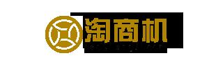 taoshangji.com