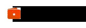 textwallet.com