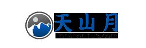 tianshanyue.com