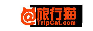 tripcat.com