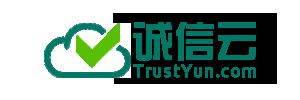 trustyun.com
