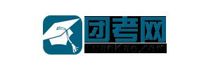 tuankao.com