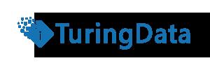 turingdata.com