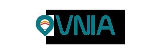 vnia.com
