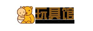 wanjuguan.com
