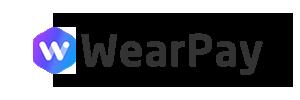 wearpay.com