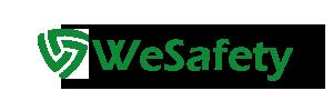 wesafety.com