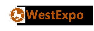 westexpo.com