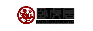 wohuju.com