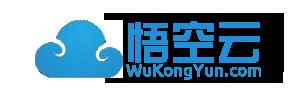 wukongyun.com
