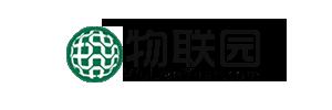 wulianyuan.com