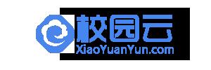 xiaoyuanyun.com