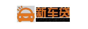xinchedai.com