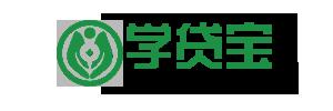 xuedaibao.com