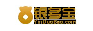 yinduobao.com