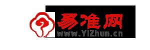 yizhun.cn