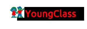 youngclass.com