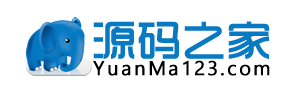 yuanma123.com