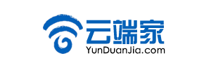 yunduanjia.com
