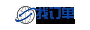 zhaodingdan.com