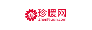 zhennuan.com
