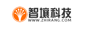 zhirang.com
