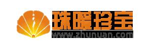 zhunuan.com
