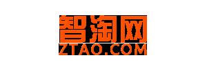 ztao.com