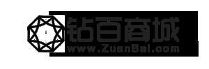 zuanbai.com