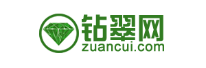 zuancui.com