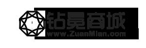 zuanmian.com